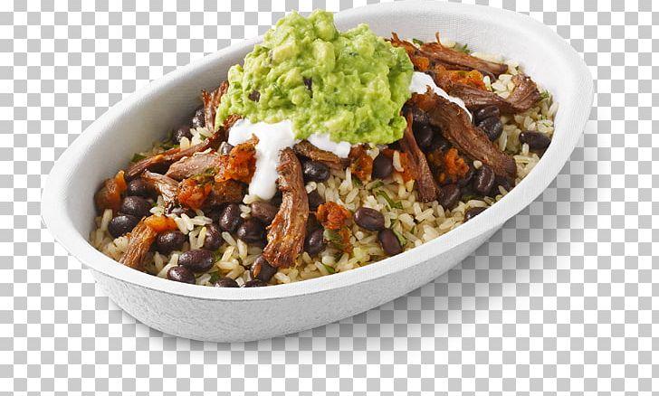 Burrito Taco Fajita Salsa Chipotle Mexican Grill PNG, Clipart, Free.