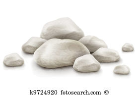 Chippings Clipart EPS Images. 144 chippings clip art vector.