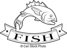 Fish chip shop Clipart Vector Graphics. 43 Fish chip shop EPS clip.