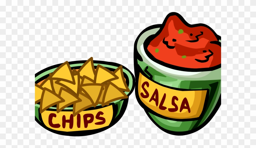 Clip Art Library Library Chips Free On Dumielauxepices.