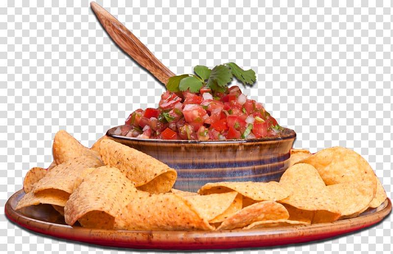 Salsa Nachos Chips and dip Totopo Taco, nachos transparent.