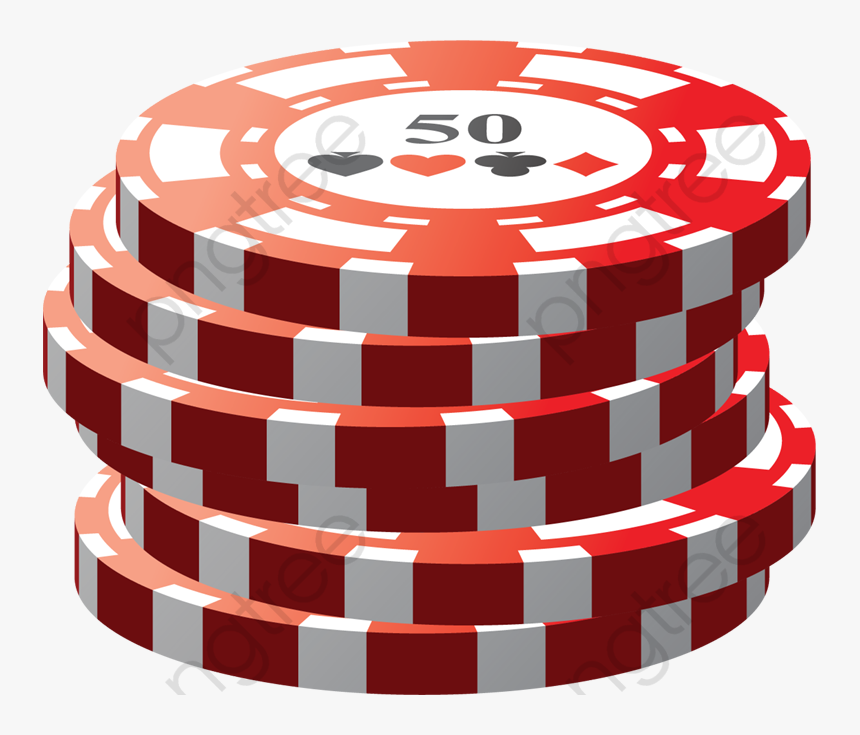 Chips Casino Png.