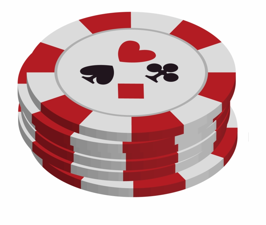 Token Clip Art Vector Transprent Png Casino Chip.