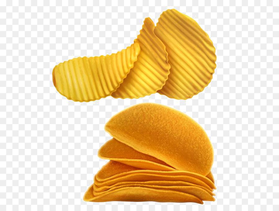 Potato chips clipart 6 » Clipart Station.