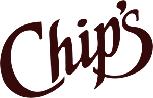CHIPS Logo Vector (.EPS) Free Download.