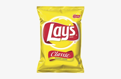 Chips clipart bag chip, Chips bag chip Transparent FREE for.