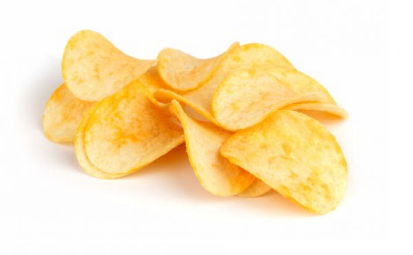 Potato Chips PNG HD Transparent Potato Chips HD.PNG Images..