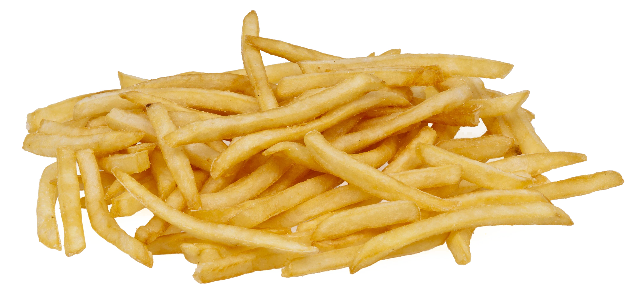 Chips PNG HD.
