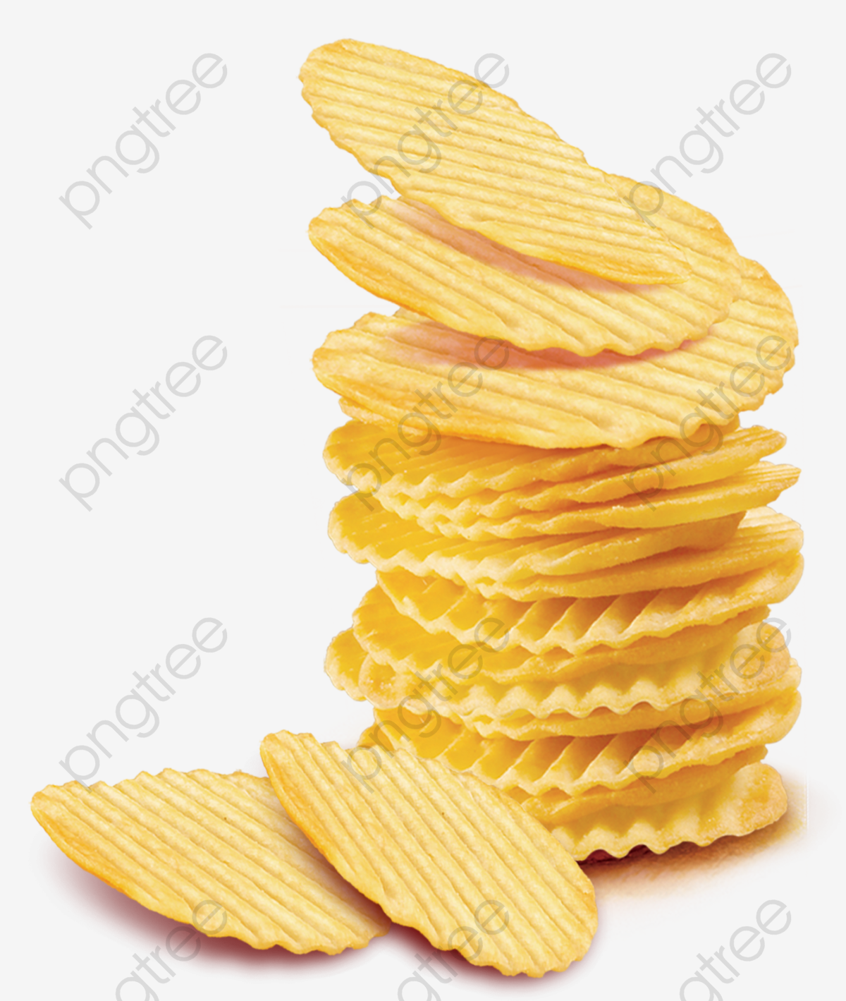 Potato Chips, Product Kind, Snacks PNG Transparent Clipart Image and.