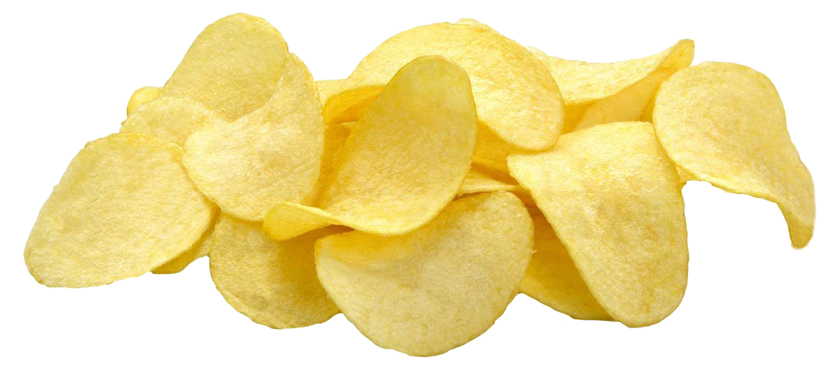 Download Chips PNG Pic.