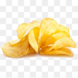 PNG Chips Transparent Chips.PNG Images..