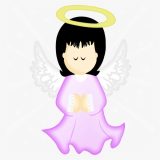 Free Grief Clip Art with No Background.