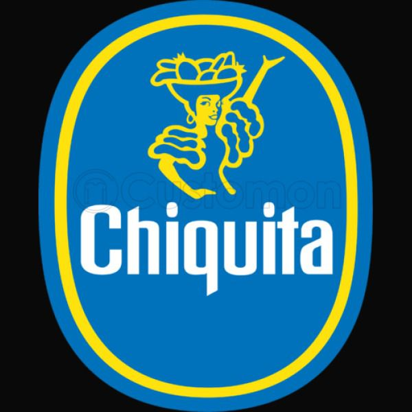 Chiquita Logo.
