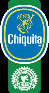 Search: chiquita banana Logo Vectors Free Download.