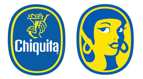 chiquita logo #3