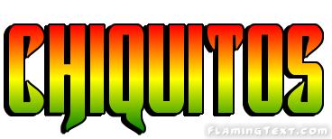 Bolivia Logo.
