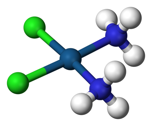 Is methylcyclohexane chiral?.