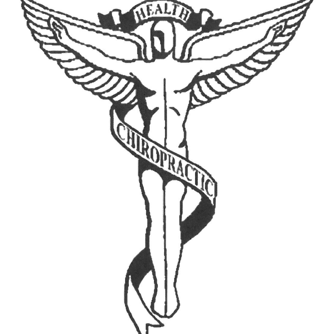Caduceus drawing free download on ayoqq cliparts.