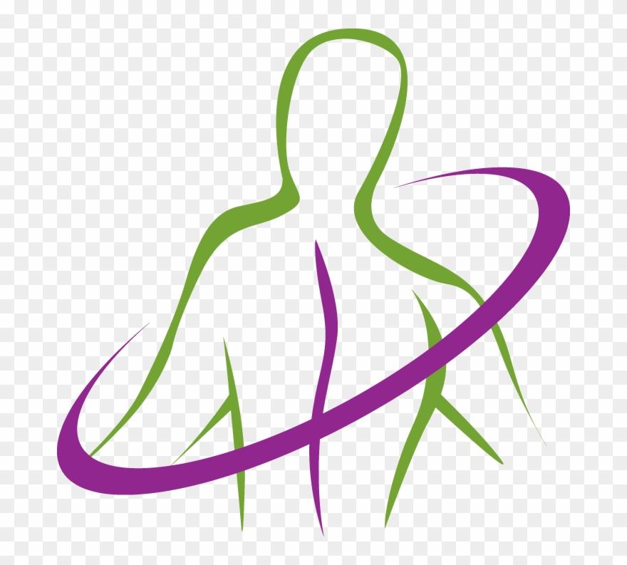 Goddard Chiropractic Logo.