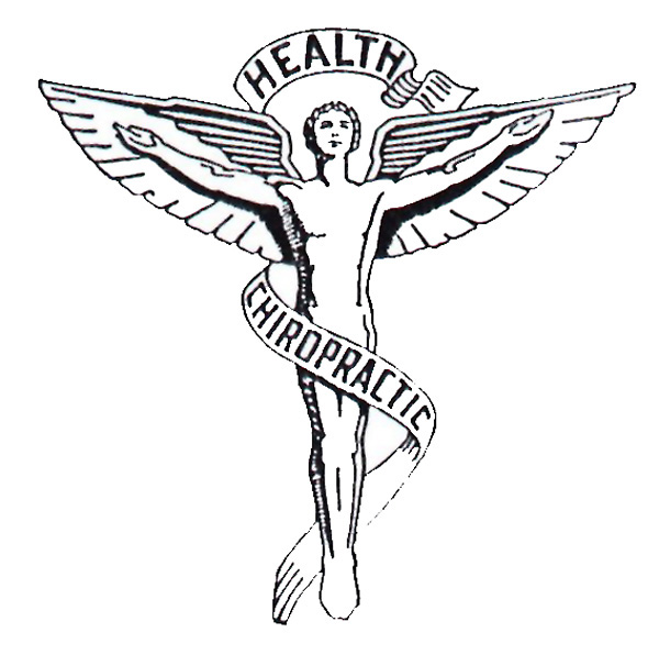 Free Chiropractic Cliparts, Download Free Clip Art, Free.