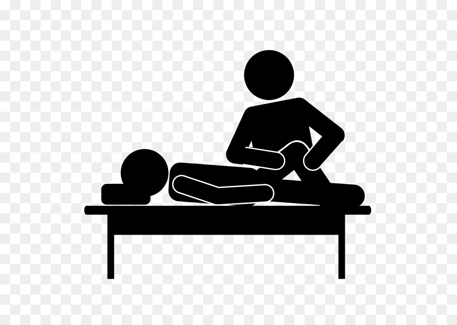 Chiropractor clipart 7 » Clipart Station.