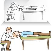 Chiropractor Clipart (102+ images in Collection) Page 3.