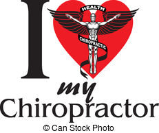 Chiropractic Illustrations and Clipart. 3,066 Chiropractic royalty.