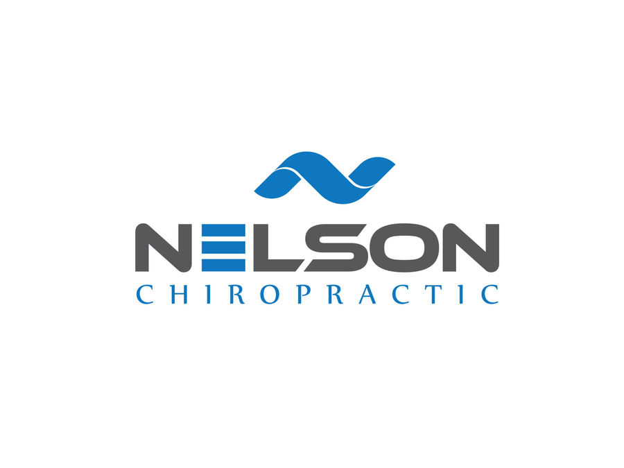 Entry #96 by pkdesign360 for Chiropractor logo.