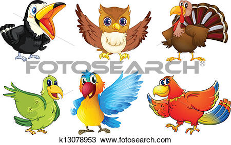 Chirp Clip Art Illustrations. 472 chirp clipart EPS vector.