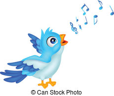Chirp Vector Clipart Royalty Free. 489 Chirp clip art vector EPS.