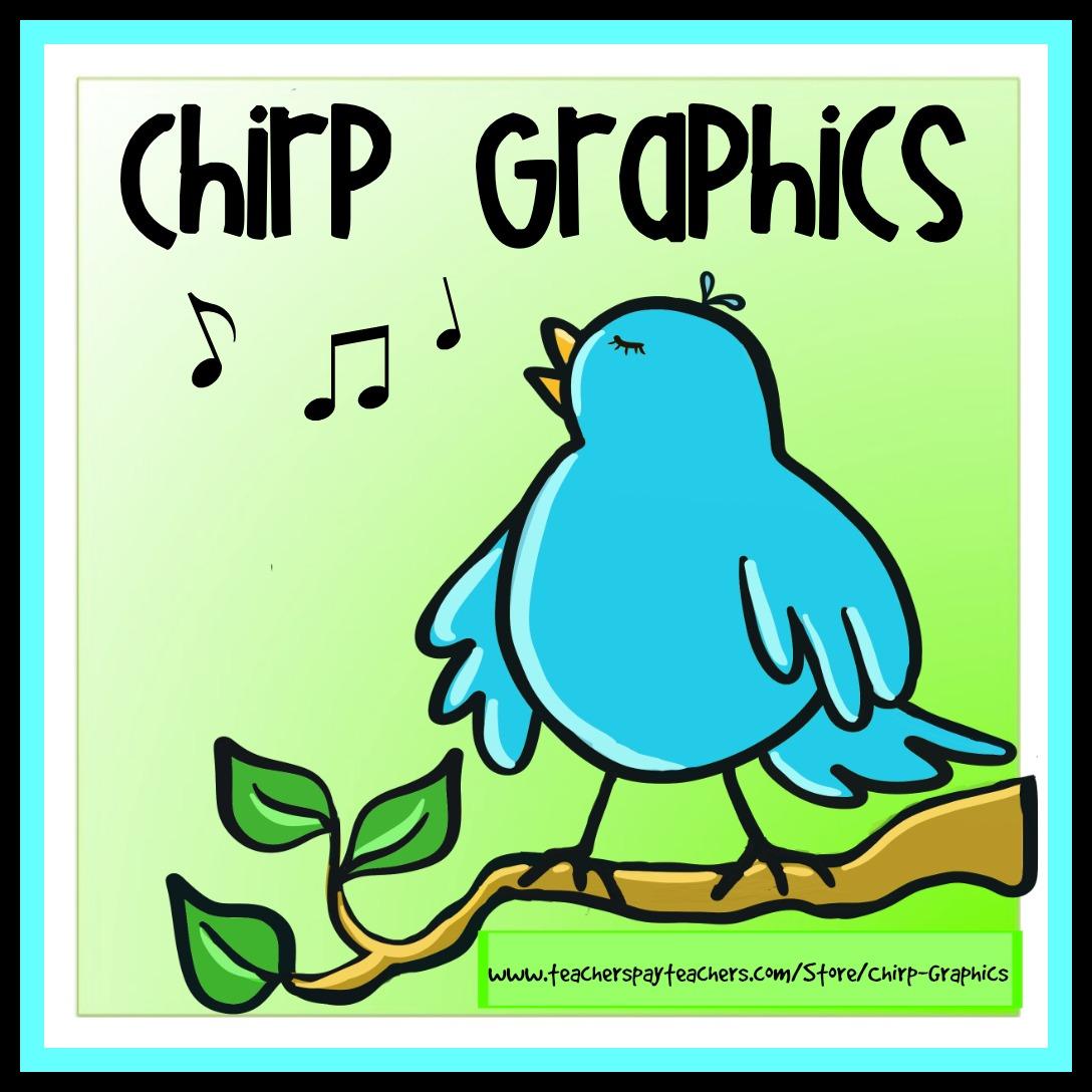 Classroom Freebies Too: Customer Appreciation Fall Clip Art Set.