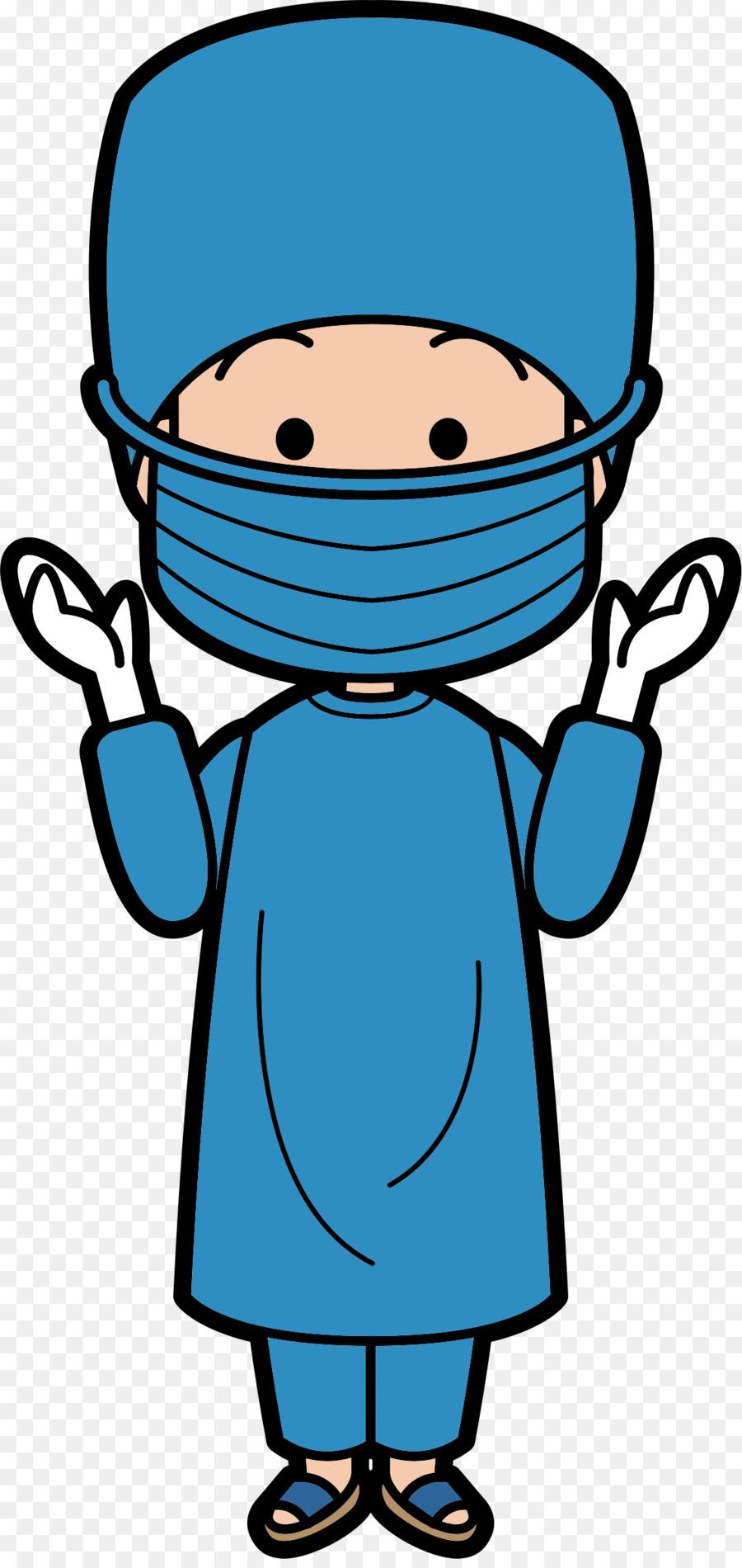 Chirurgo Medico Chirurgia Medicina Clip art.