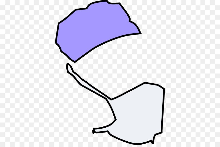 Medico cappellino da Infermiera mascherina Chirurgica Clip.