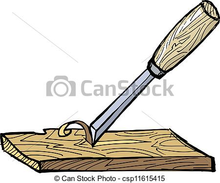 Chisel Illustrations and Clipart. 1,716 Chisel royalty free.