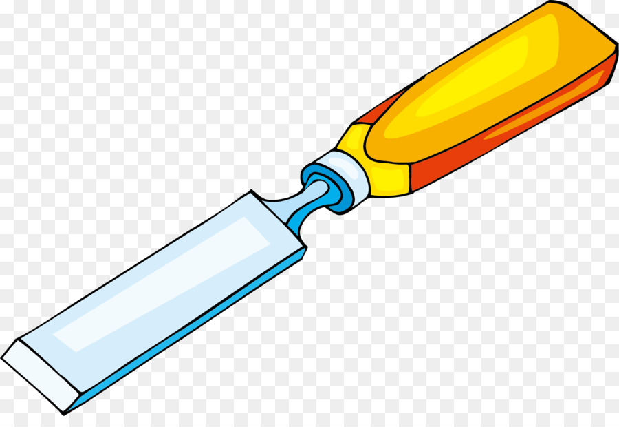 Chisel Angle png download.