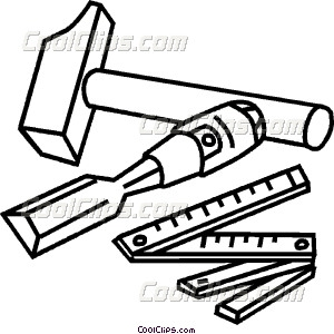 Chisels clipart 20 free Cliparts | Download images on ...