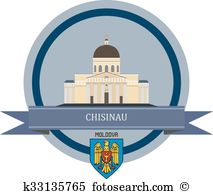 Chisinau Clipart and Illustration. 113 chisinau clip art vector.