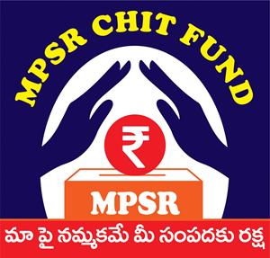 Search: shriram chit fund logo Logo Vectors Free Download.