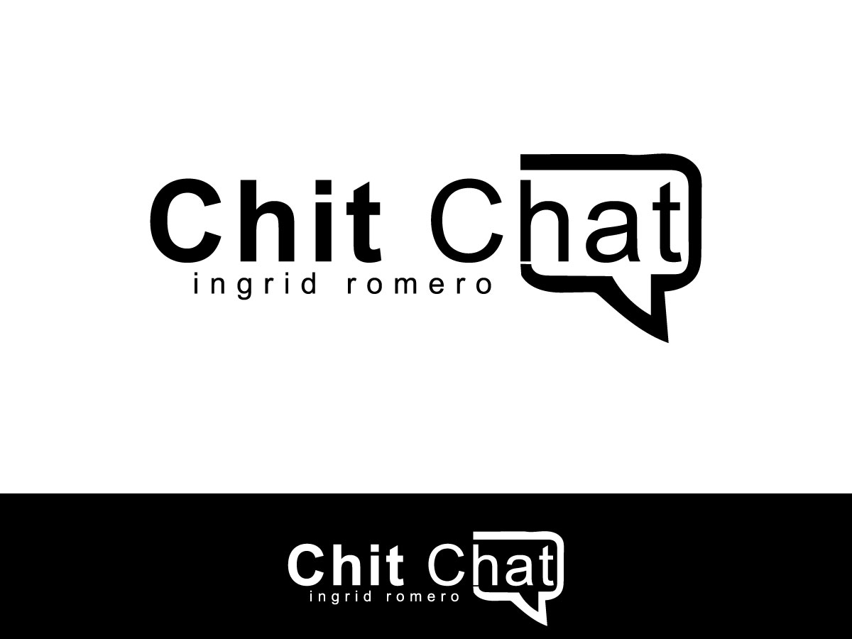CHIT CHAT PODCAST.