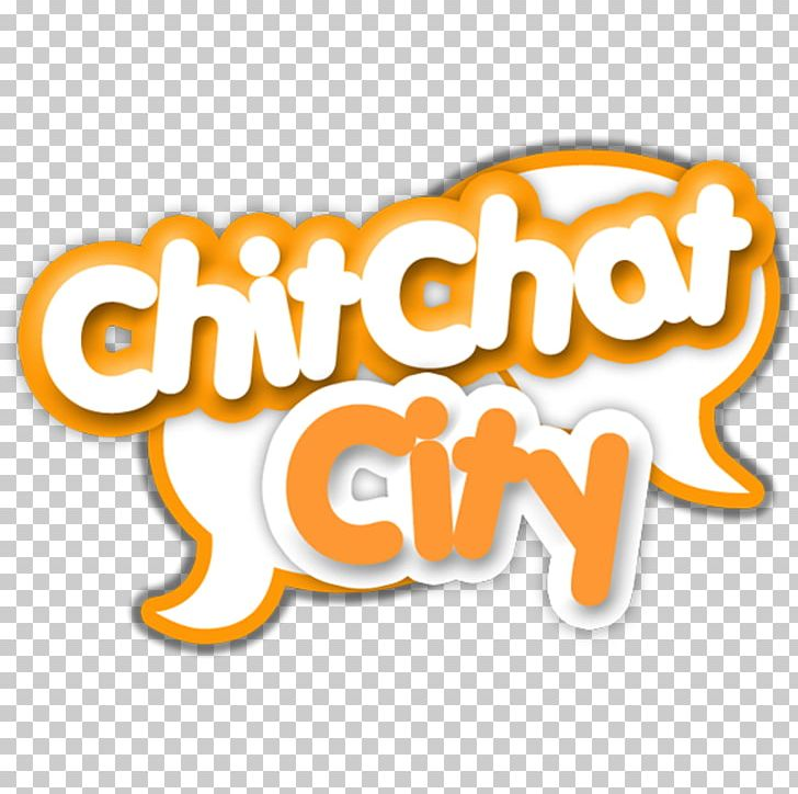 Habbo Chit Chat City Friendbase Chat PNG, Clipart, Android.