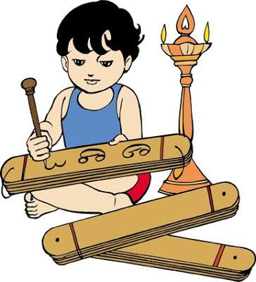 ಚಿತ್ರದುರ್ಗ ಜಿಲ್ಲಾ ದೈಹಿಕ ಶಿಕ್ಷಕರ ಸಂಘ.