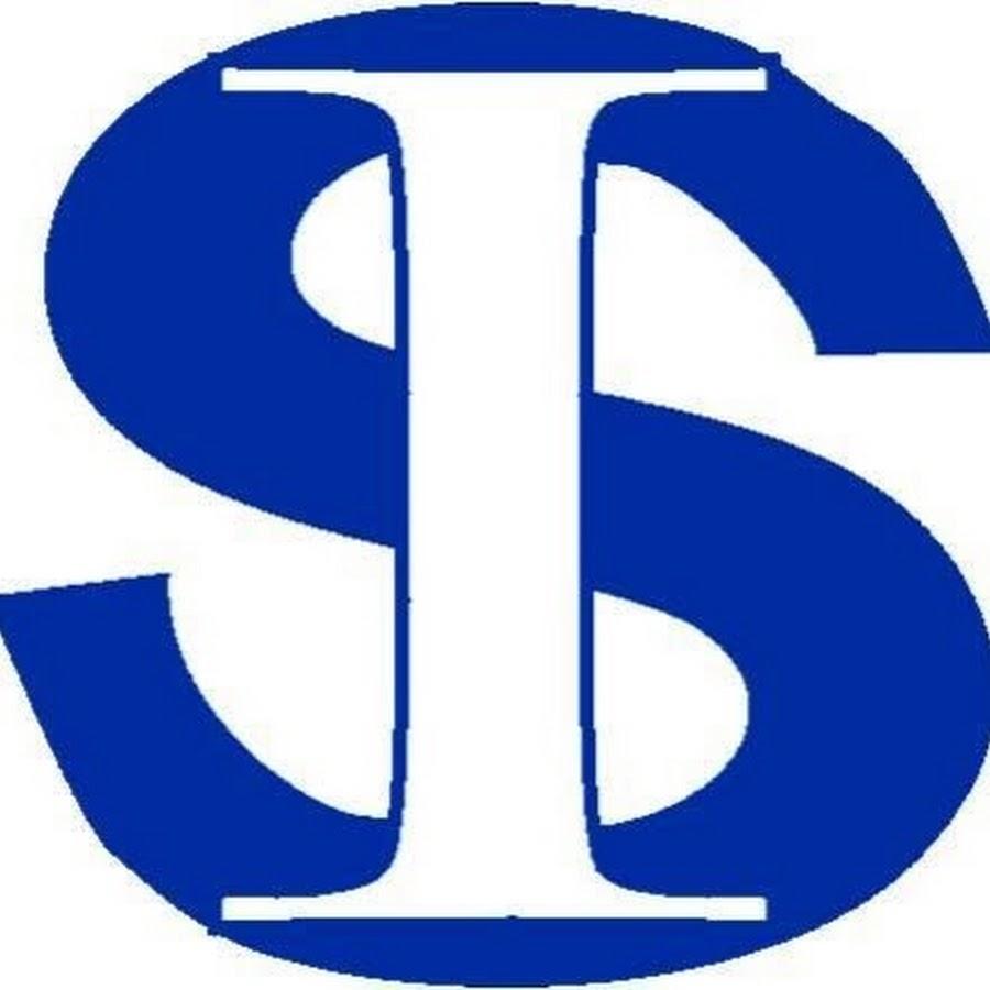 Sindhu Industries.