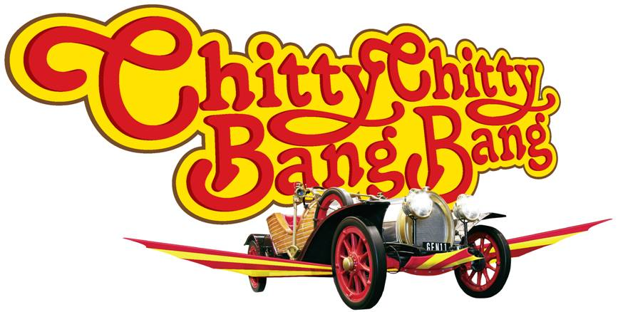 Chitty Chitty Bang Bang the Musical — Rio Theatre for the.
