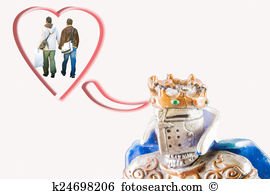 Chivalrous Illustrations and Clip Art. 19 chivalrous royalty free.