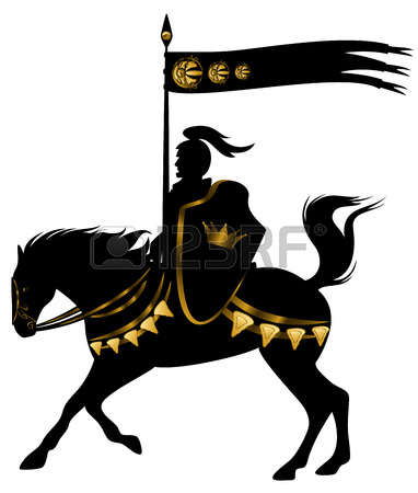 1,192 Chivalry Stock Vector Illustration And Royalty Free Chivalry.