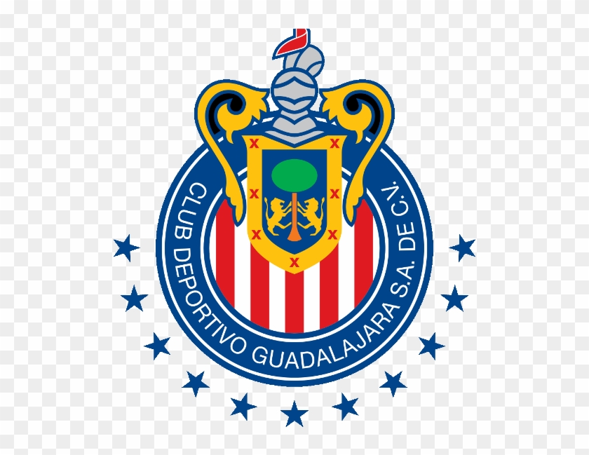 Chivas Png Soccer & Free Chivas Soccer.png Transparent.
