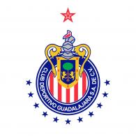 Chivas del Guadalajara.