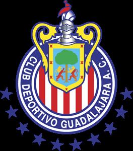 Chivas logo png 2 » PNG Image.