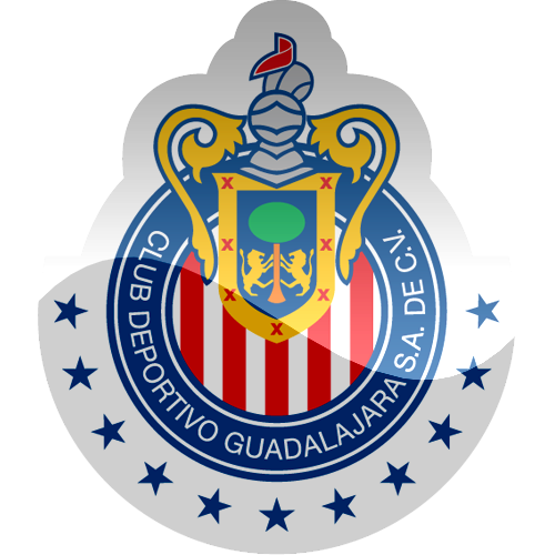 Chivas Png (100+ images in Collection) Page 1.
