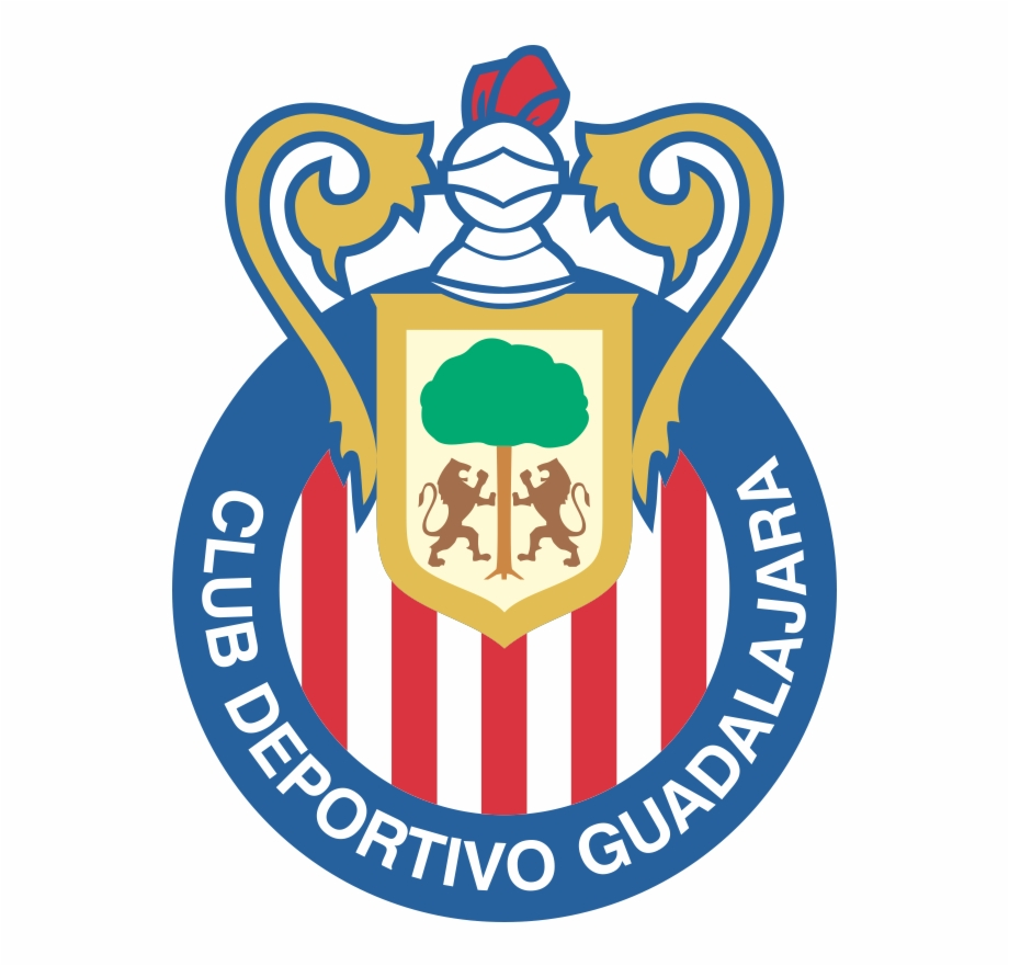Awesome Download Hd Chivas Guadalajara Mex Chivas Usa.
